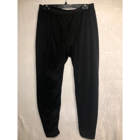 Eastern Mountain Sports Other - Men's - EMS Pants